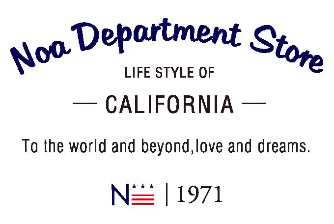 Noa Department Store